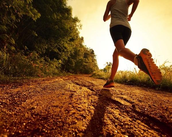 Chạy bộ mỗi ngày sao cho đúng cách? 2