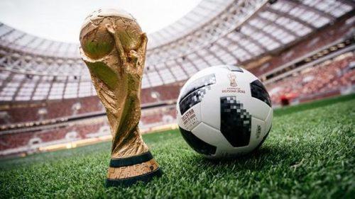nhung-dieu-thu-vi-co-the-ban-chua-biet-ve-world-cup- 1